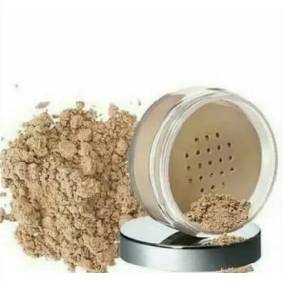 🎉New Mary Kay Mineral Powder Foundation, Ivory 2